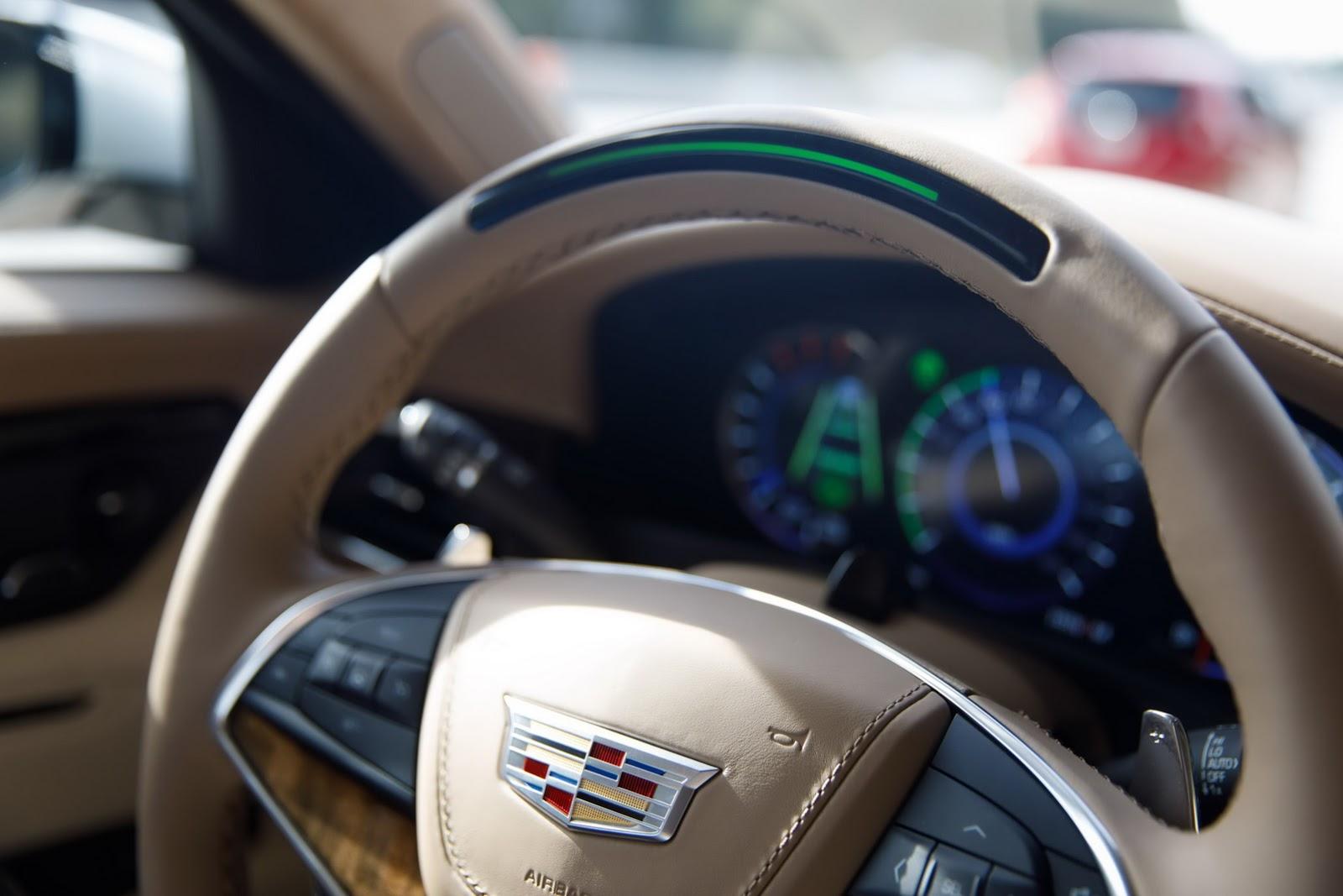 2018-Cadillac-Super-Cruise-CT6-1