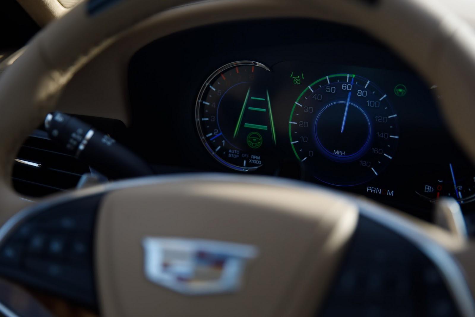 2018-Cadillac-Super-Cruise-CT6-4