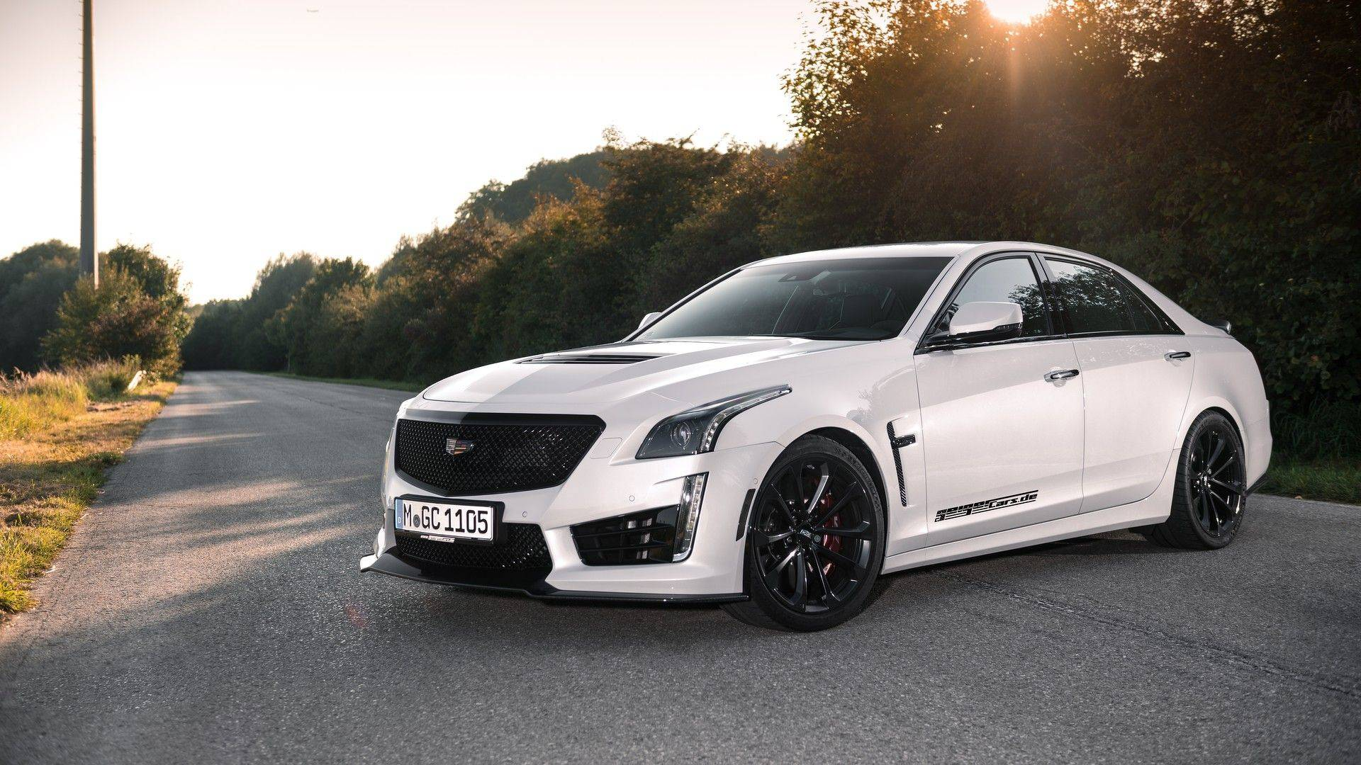 cadillac-cts-v-by-geigercars (1)
