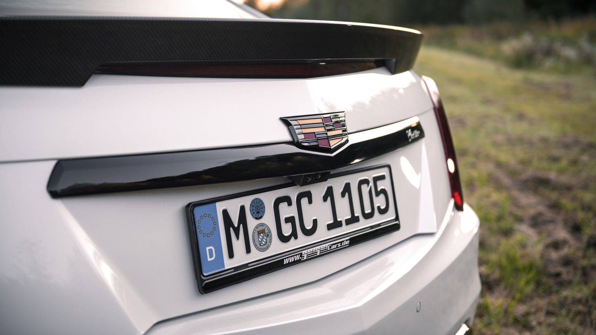 cadillac-cts-v-by-geigercars (10)