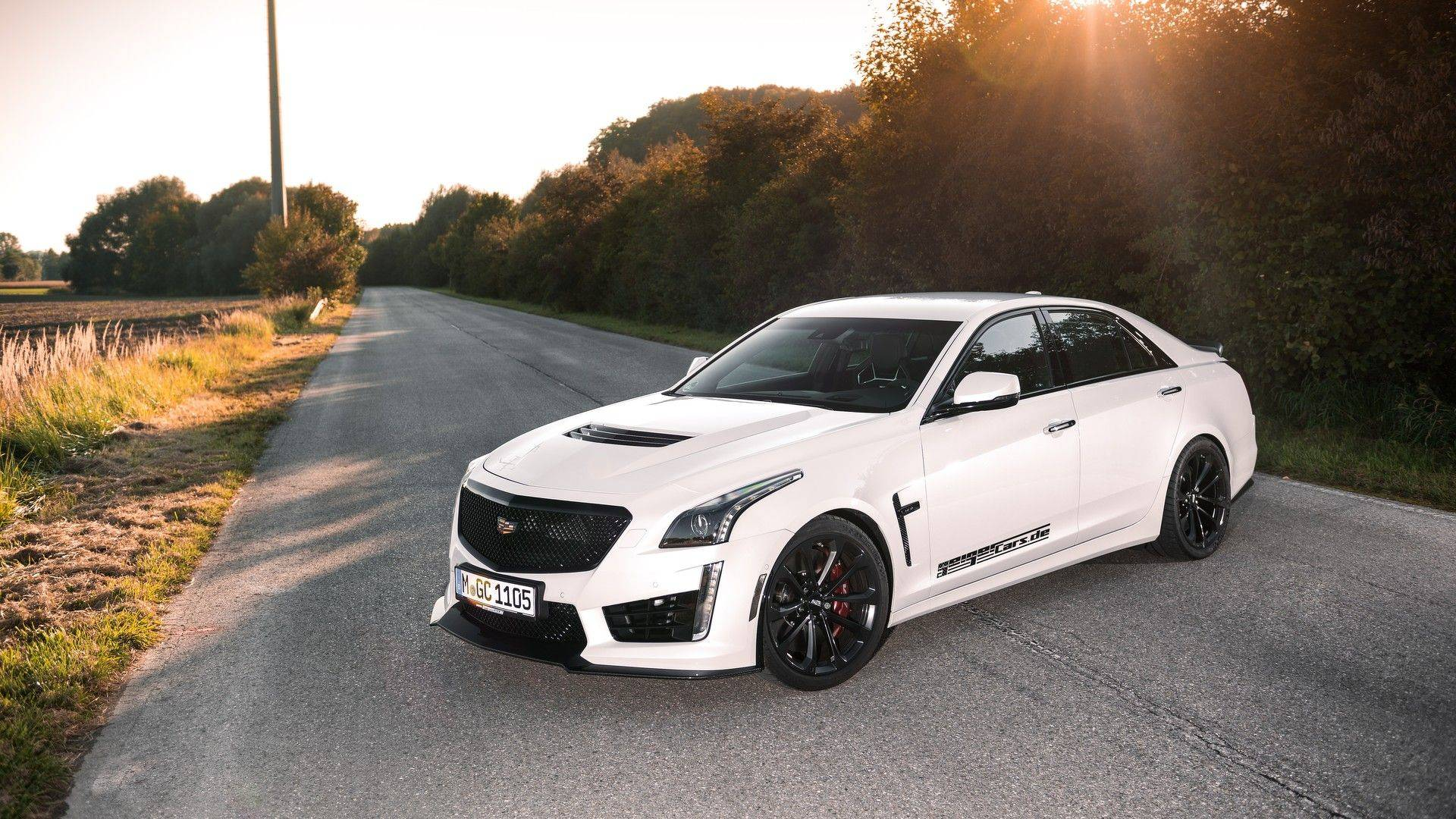 cadillac-cts-v-by-geigercars (2)