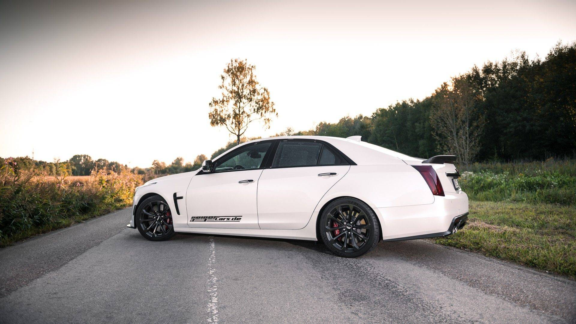 cadillac-cts-v-by-geigercars (3)