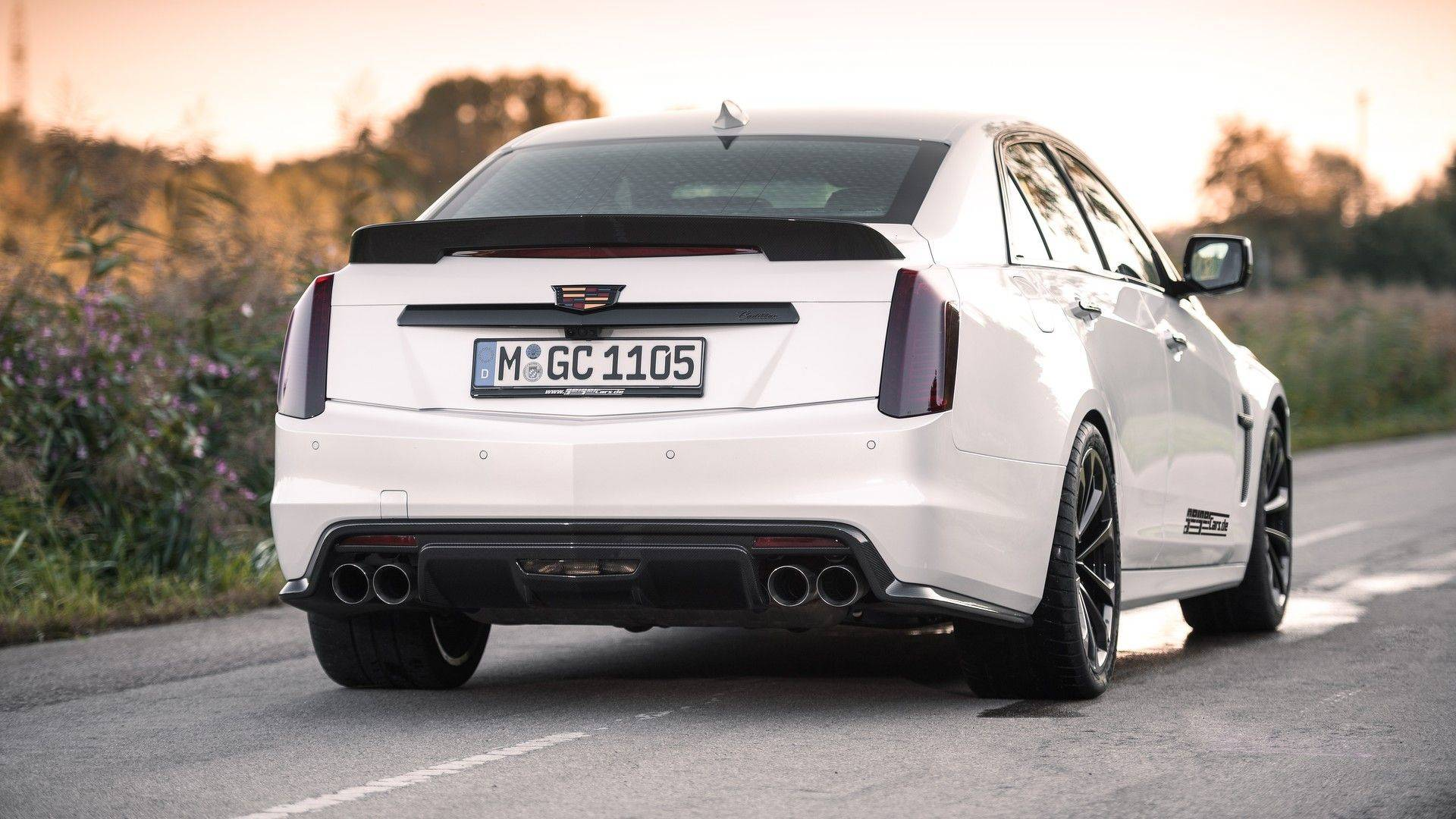 cadillac-cts-v-by-geigercars (4)