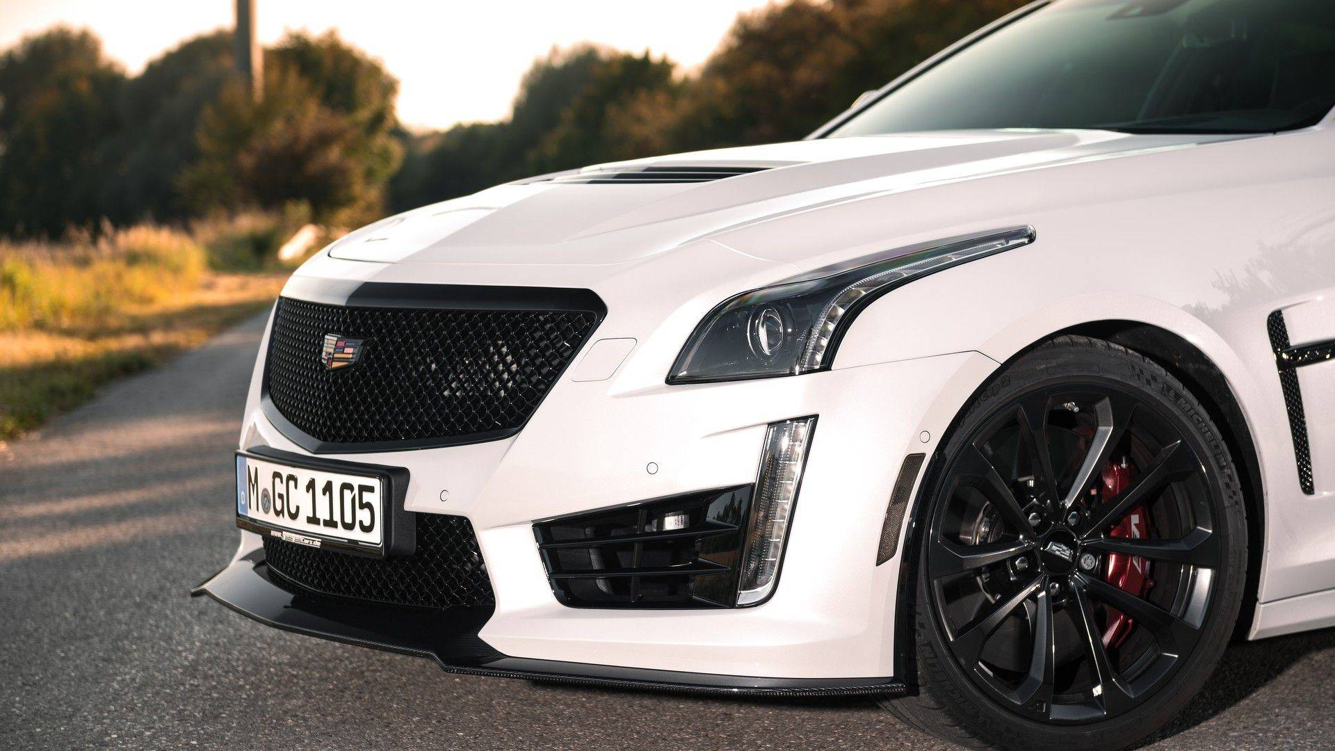 cadillac-cts-v-by-geigercars (6)