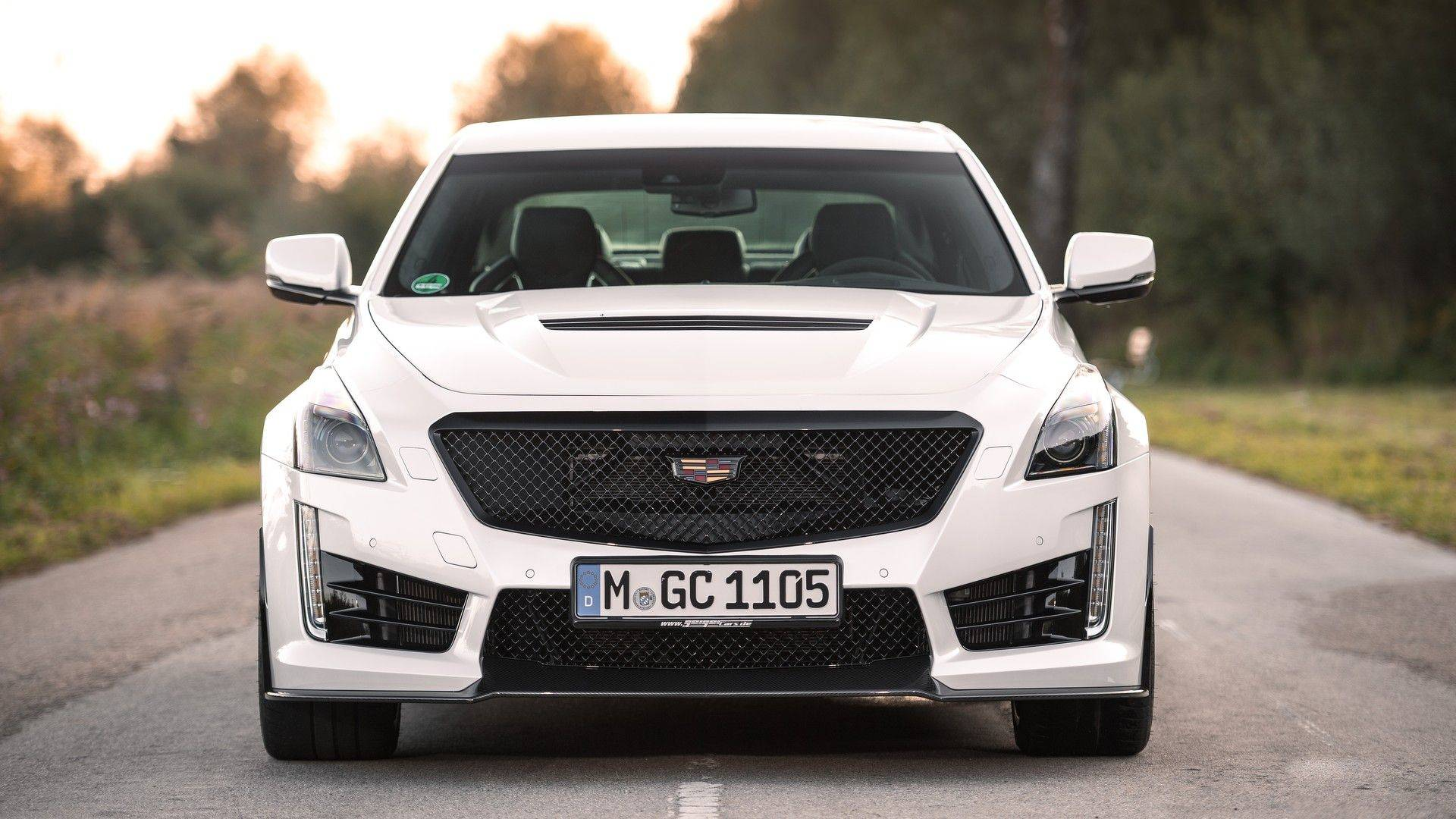 cadillac-cts-v-by-geigercars