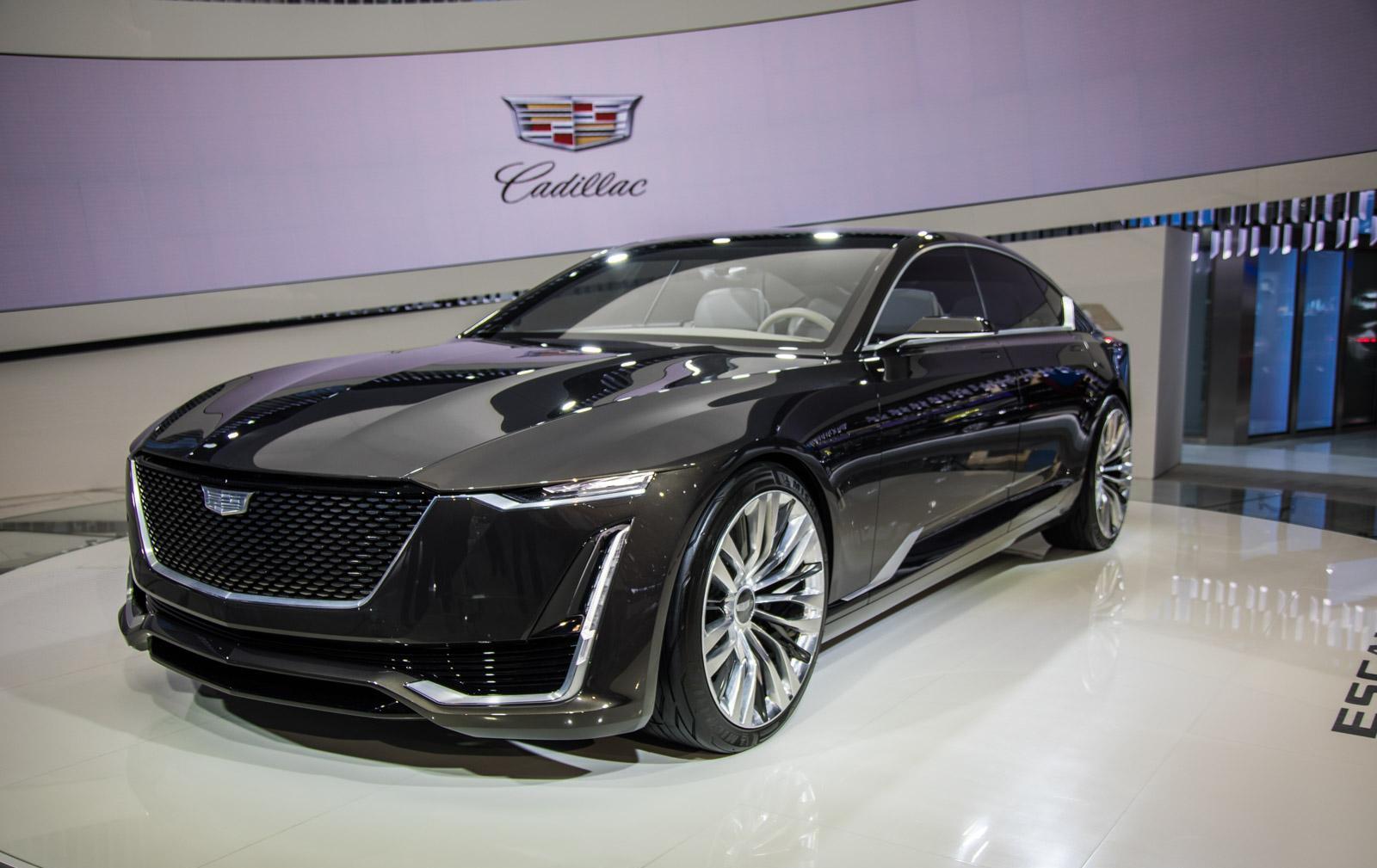 Cadillac-Escala-Concept-001