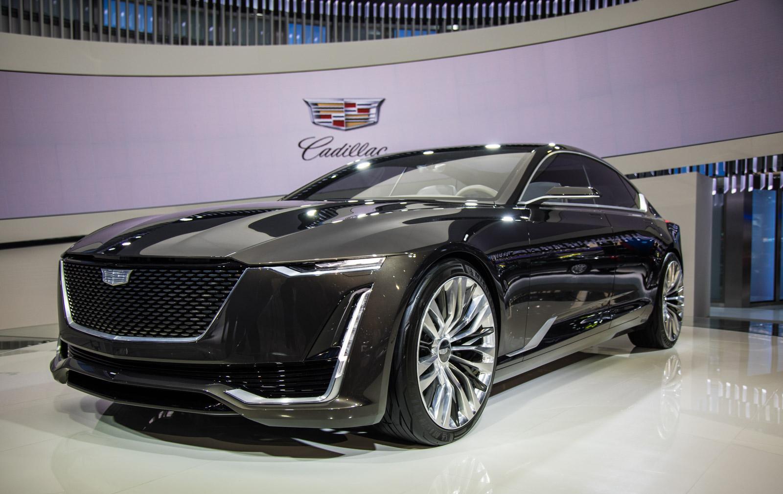 Cadillac-Escala-Concept-002