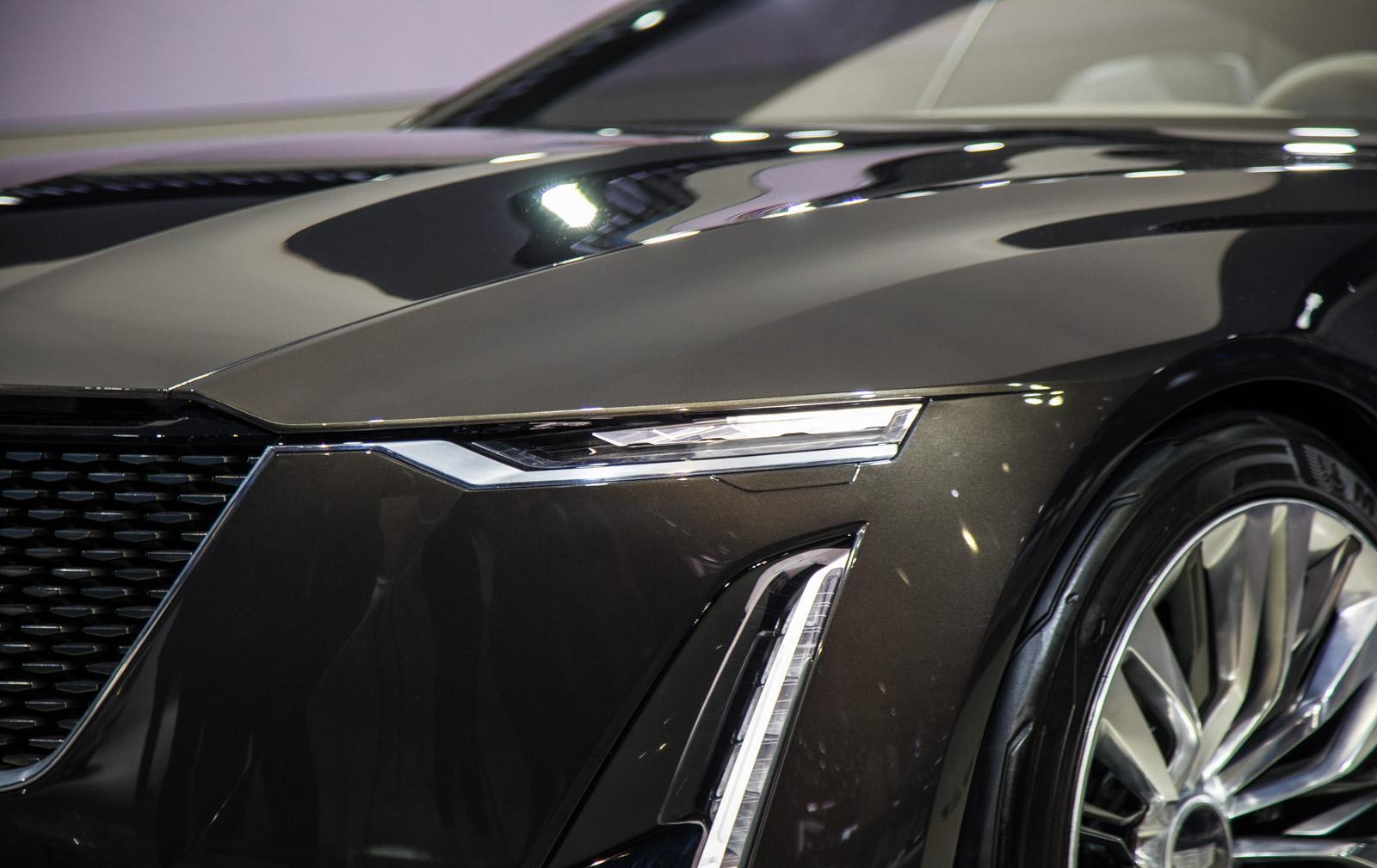 Cadillac-Escala-Concept-003