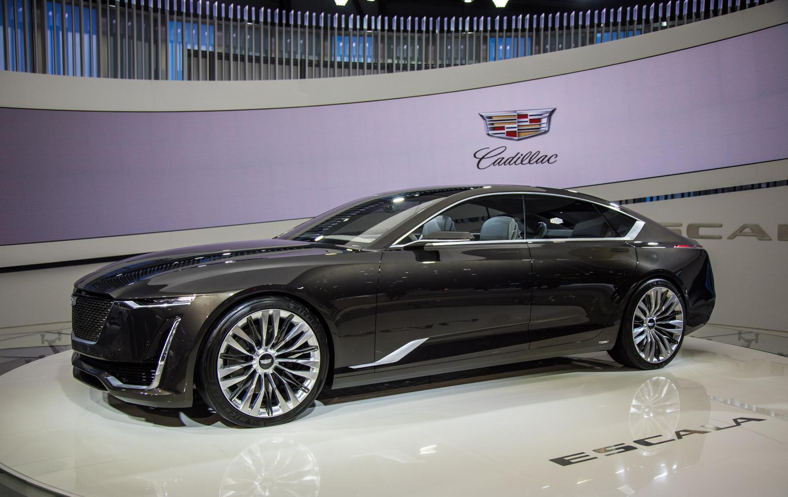 Cadillac-Escala-Concept-004