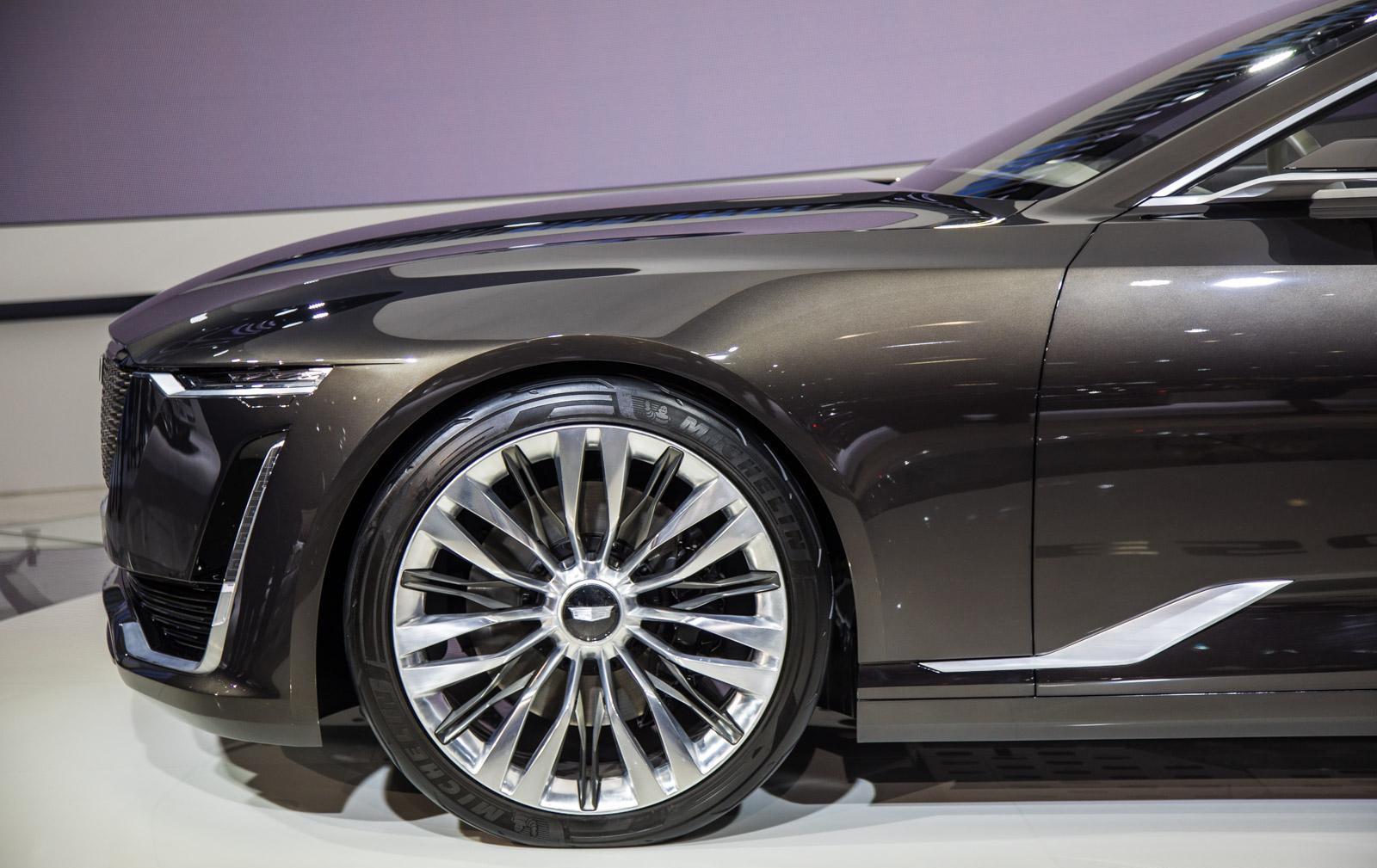 Cadillac-Escala-Concept-005