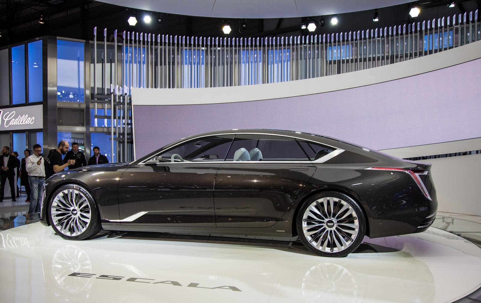 Cadillac-Escala-Concept-006