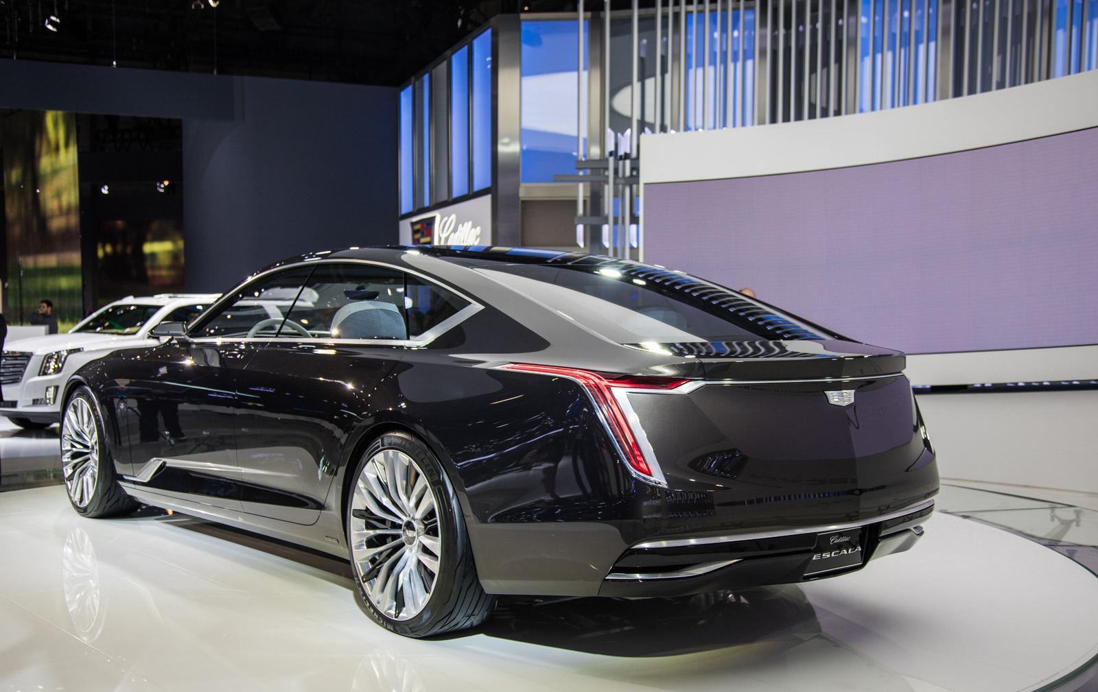 Cadillac-Escala-Concept-007