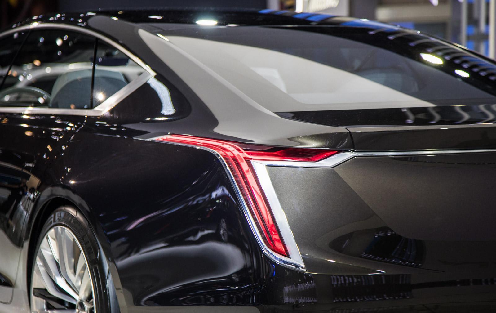 Cadillac-Escala-Concept-008