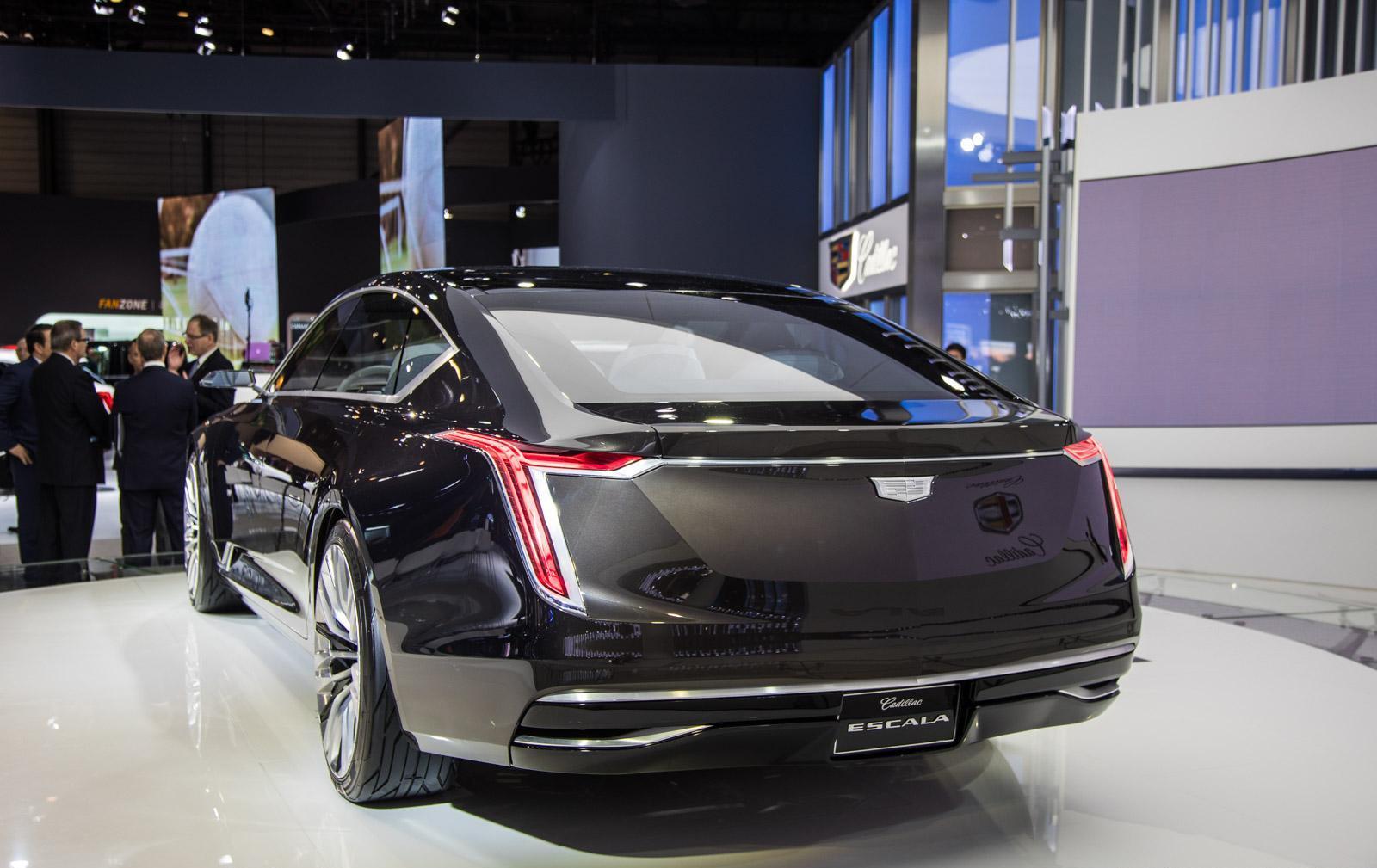 Cadillac-Escala-Concept-009