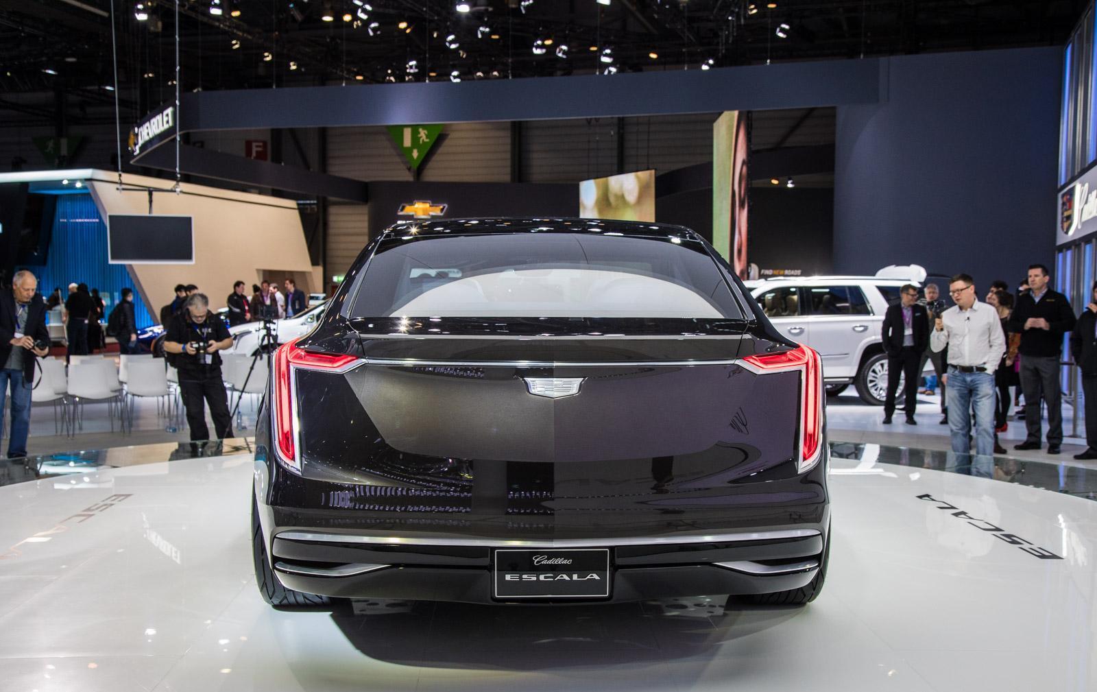 Cadillac-Escala-Concept-010
