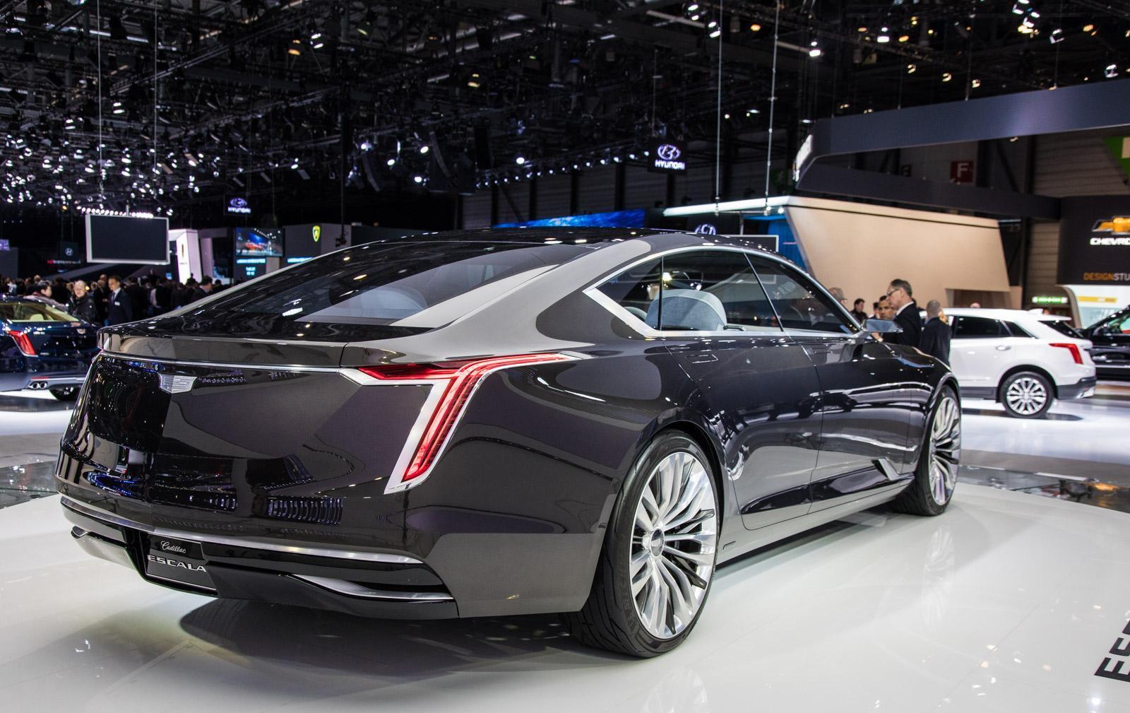 Cadillac-Escala-Concept-011