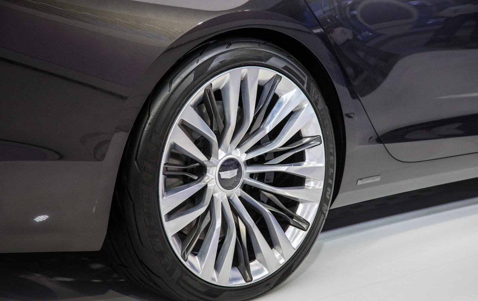 Cadillac-Escala-Concept-012