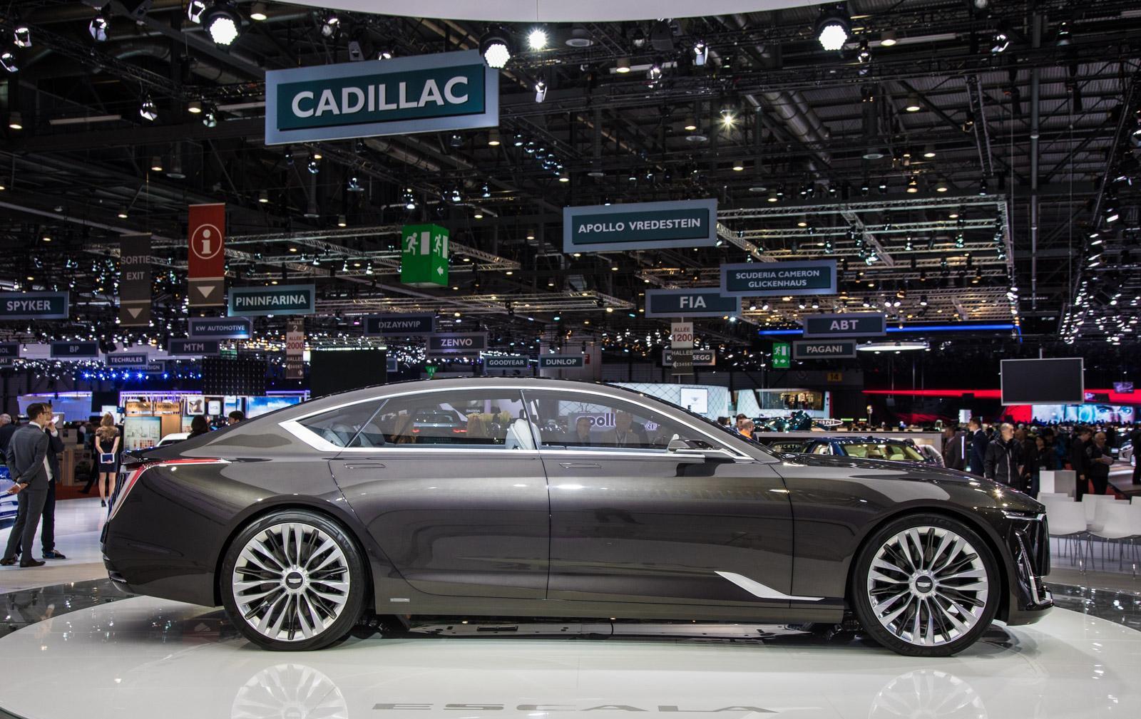 Cadillac-Escala-Concept-013