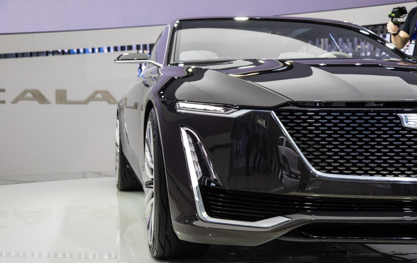 Cadillac-Escala-Concept-014