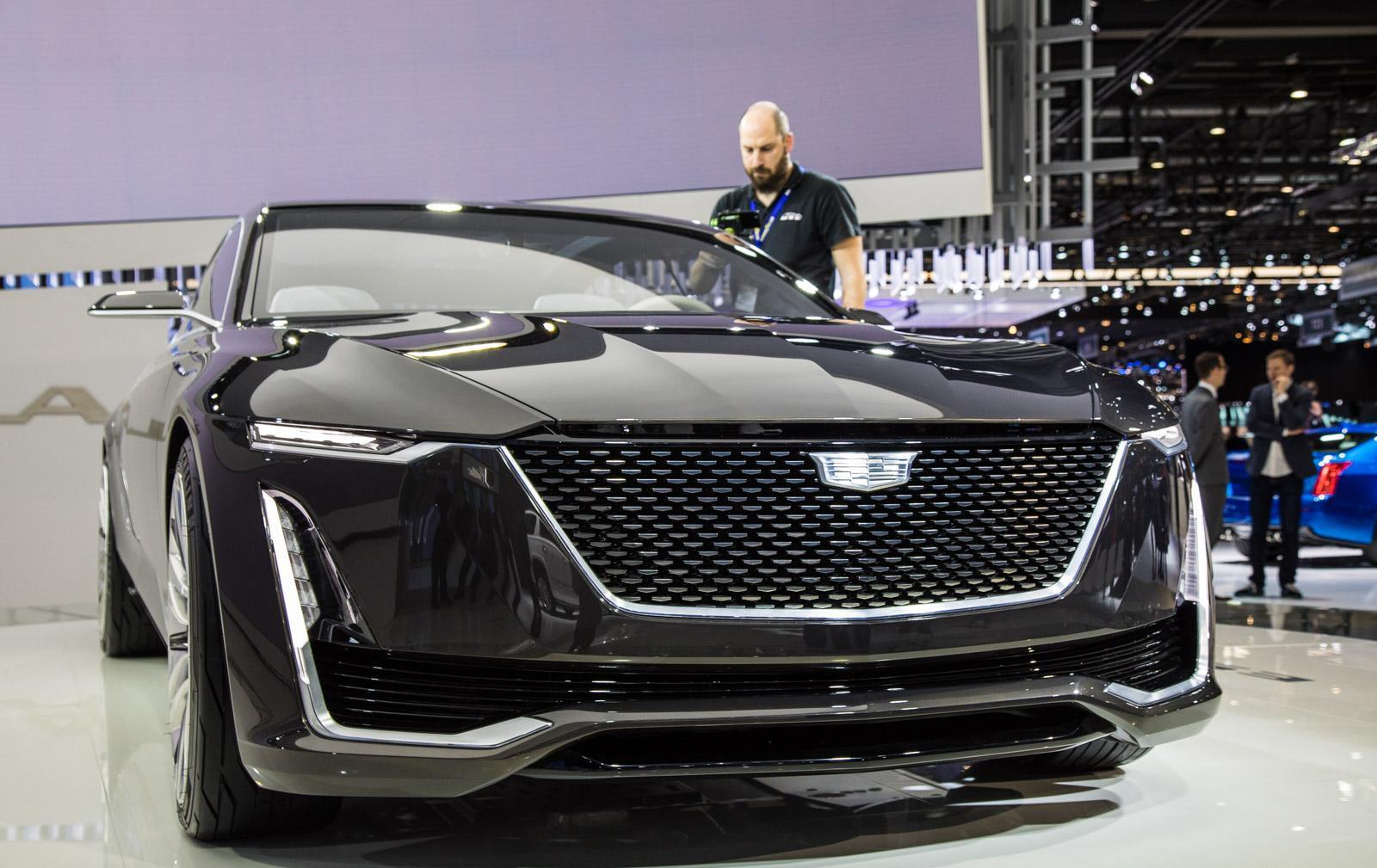 Cadillac-Escala-Concept-015