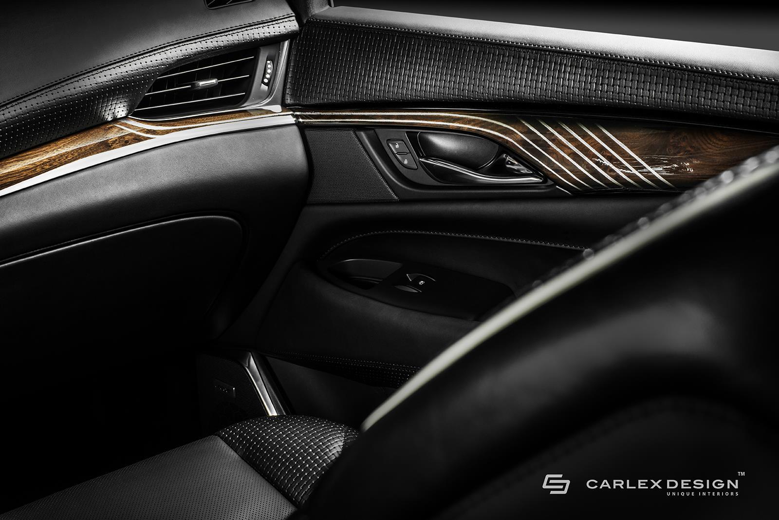 carlex-cadillac-escalade-interior-8