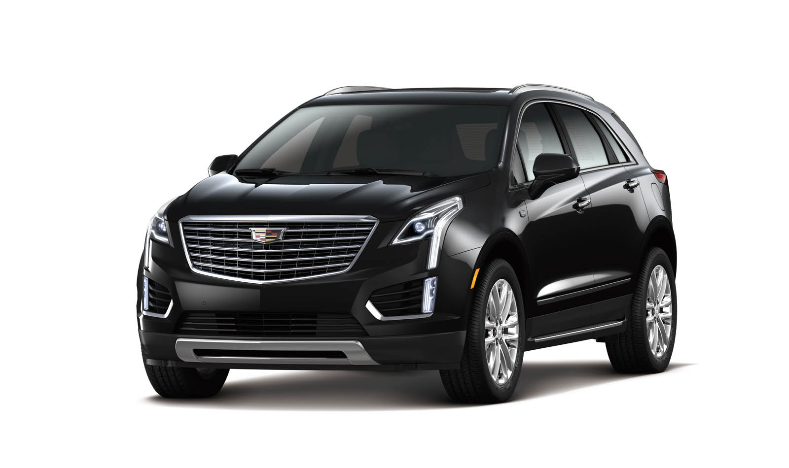 Cadillac_XT5_First_Limited_edition_01