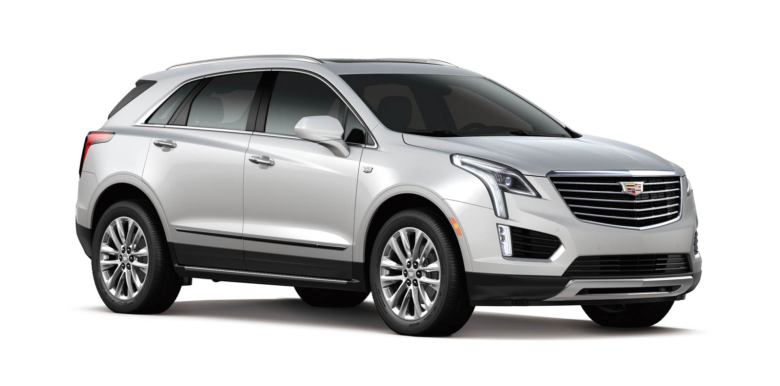Cadillac_XT5_First_Limited_edition_02