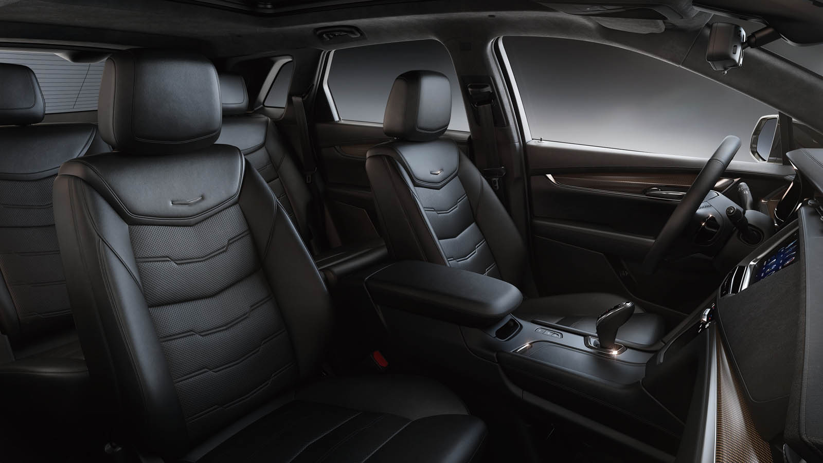 Cadillac_XT5_First_Limited_edition_04