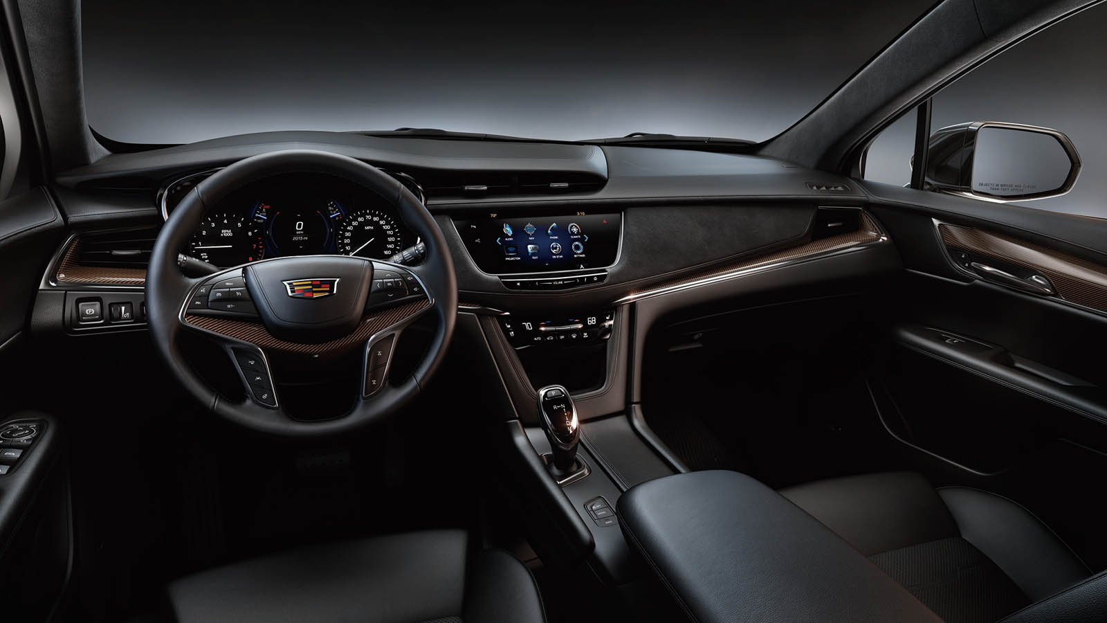 Cadillac_XT5_First_Limited_edition_05