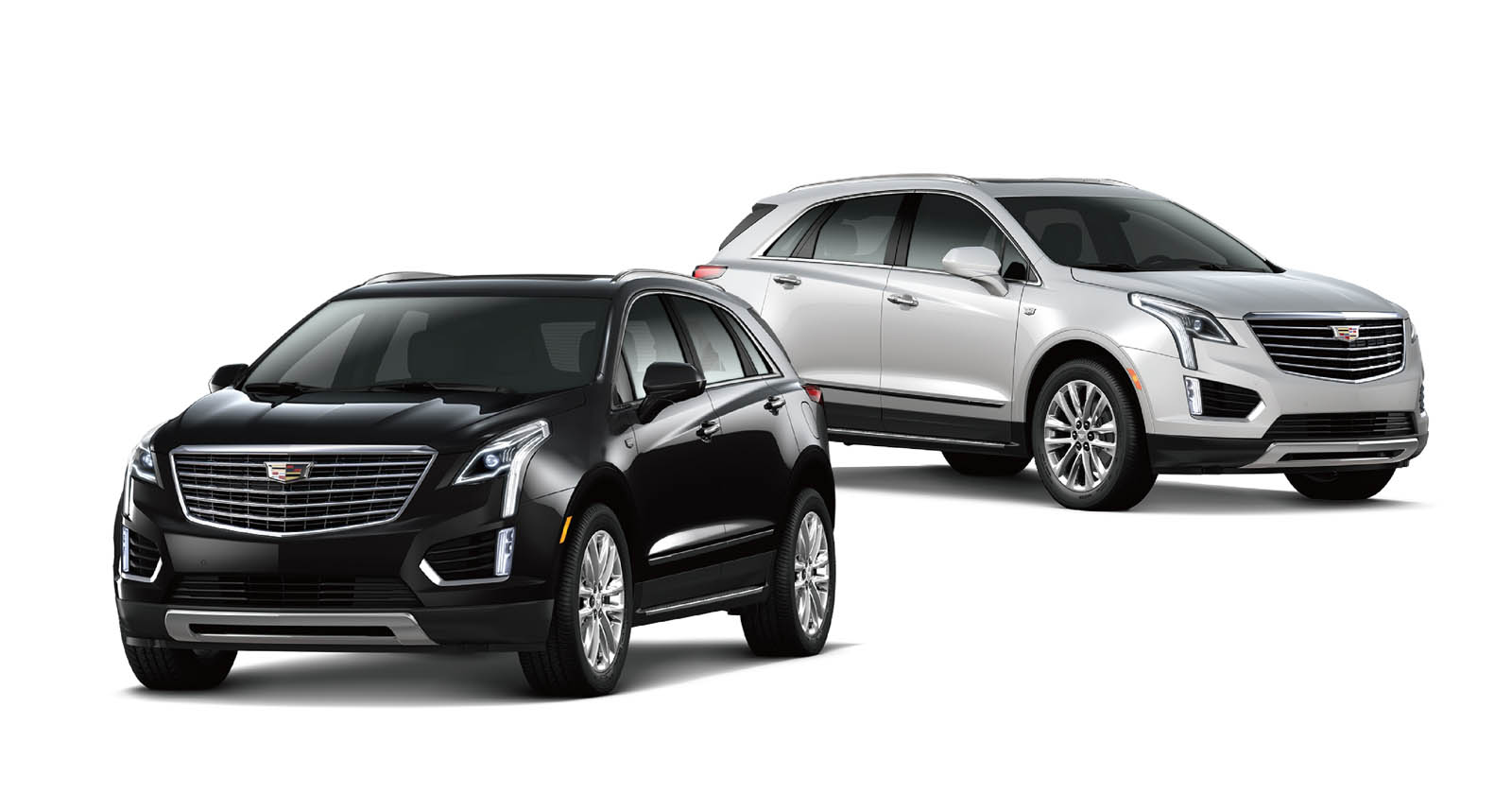 Cadillac_XT5_First_Limited_edition_08