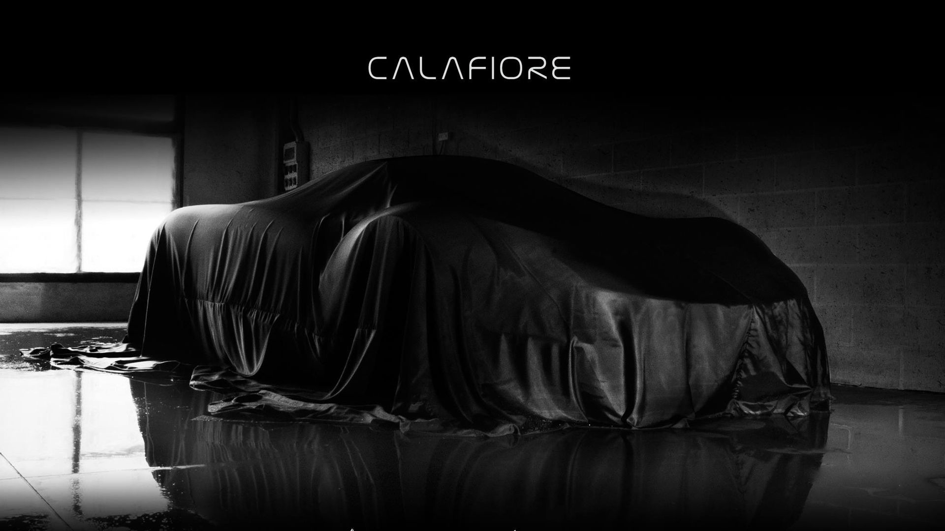 calafiore-c10-teaser (1)