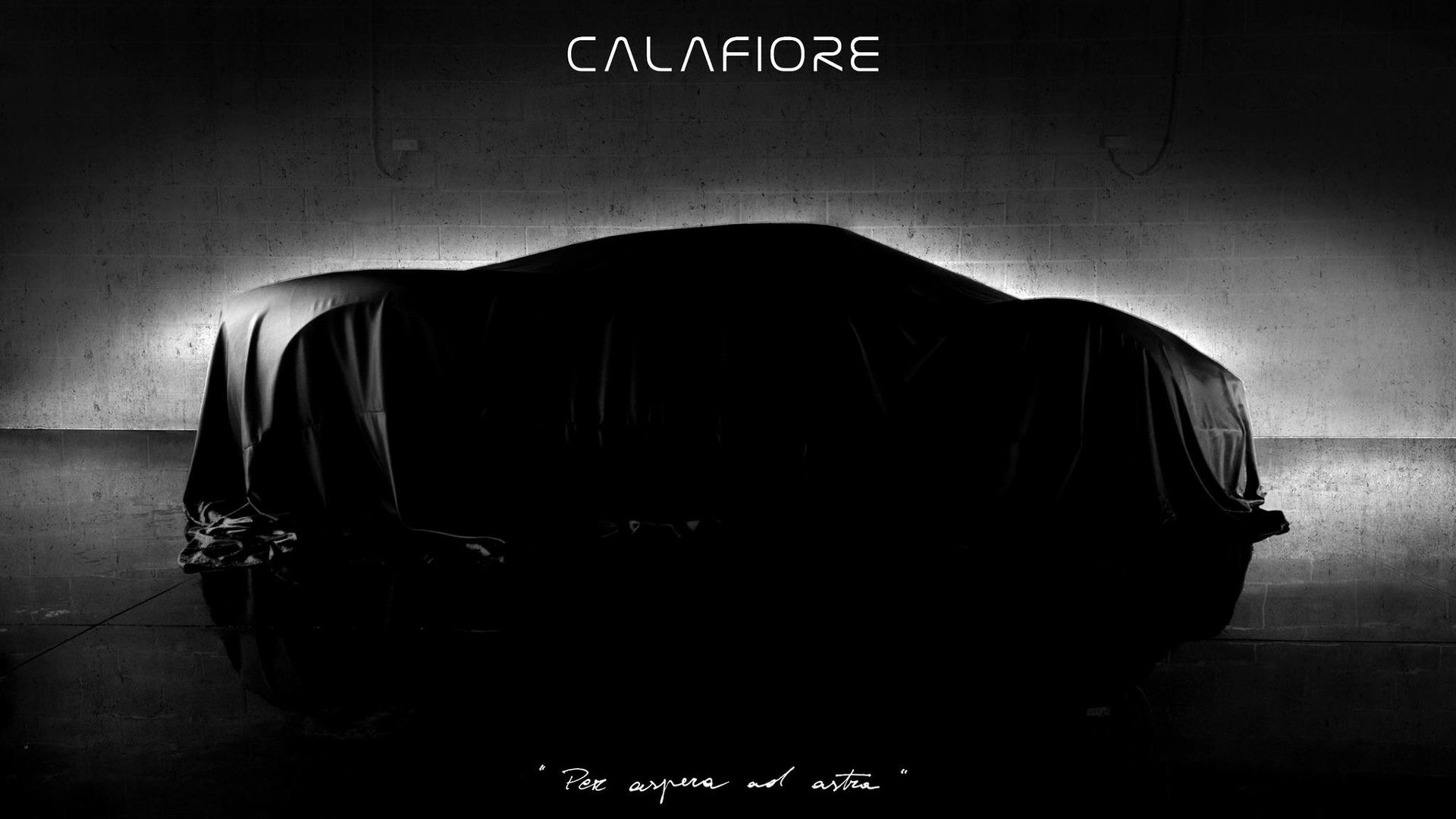 calafiore-c10-teaser (2)