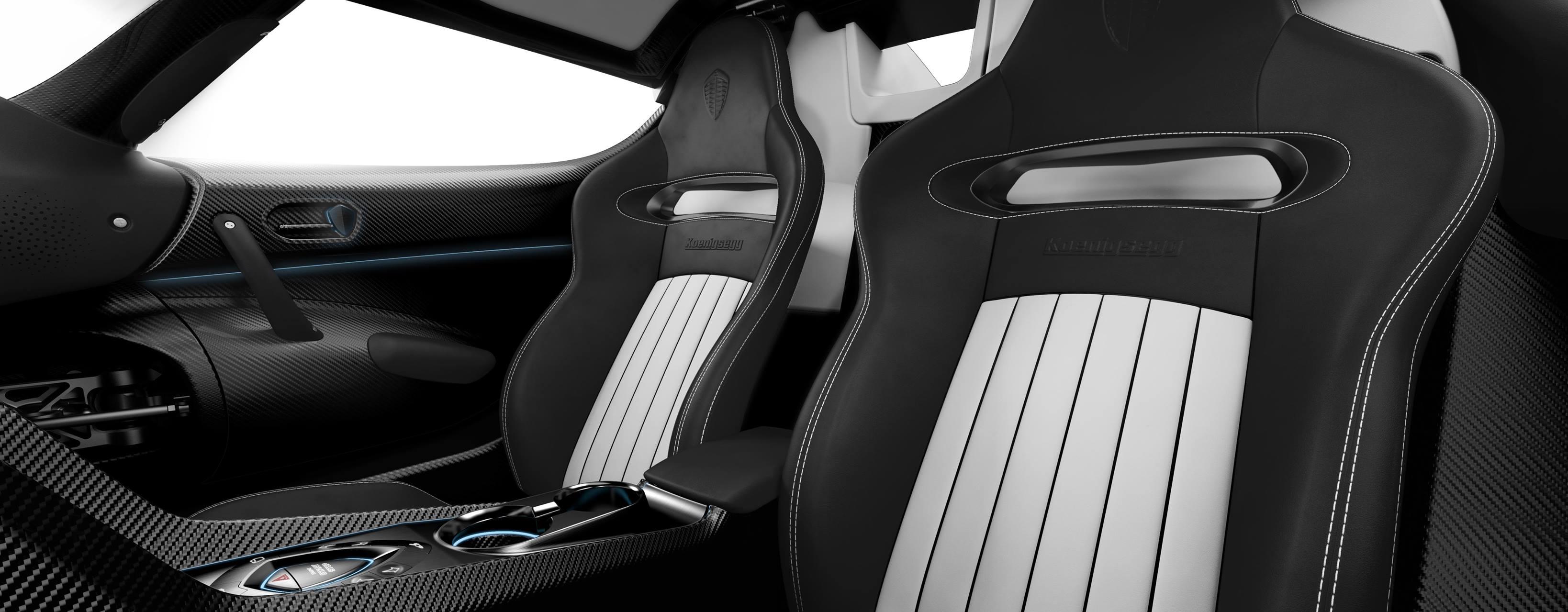 Koenigsegg_Regera_01