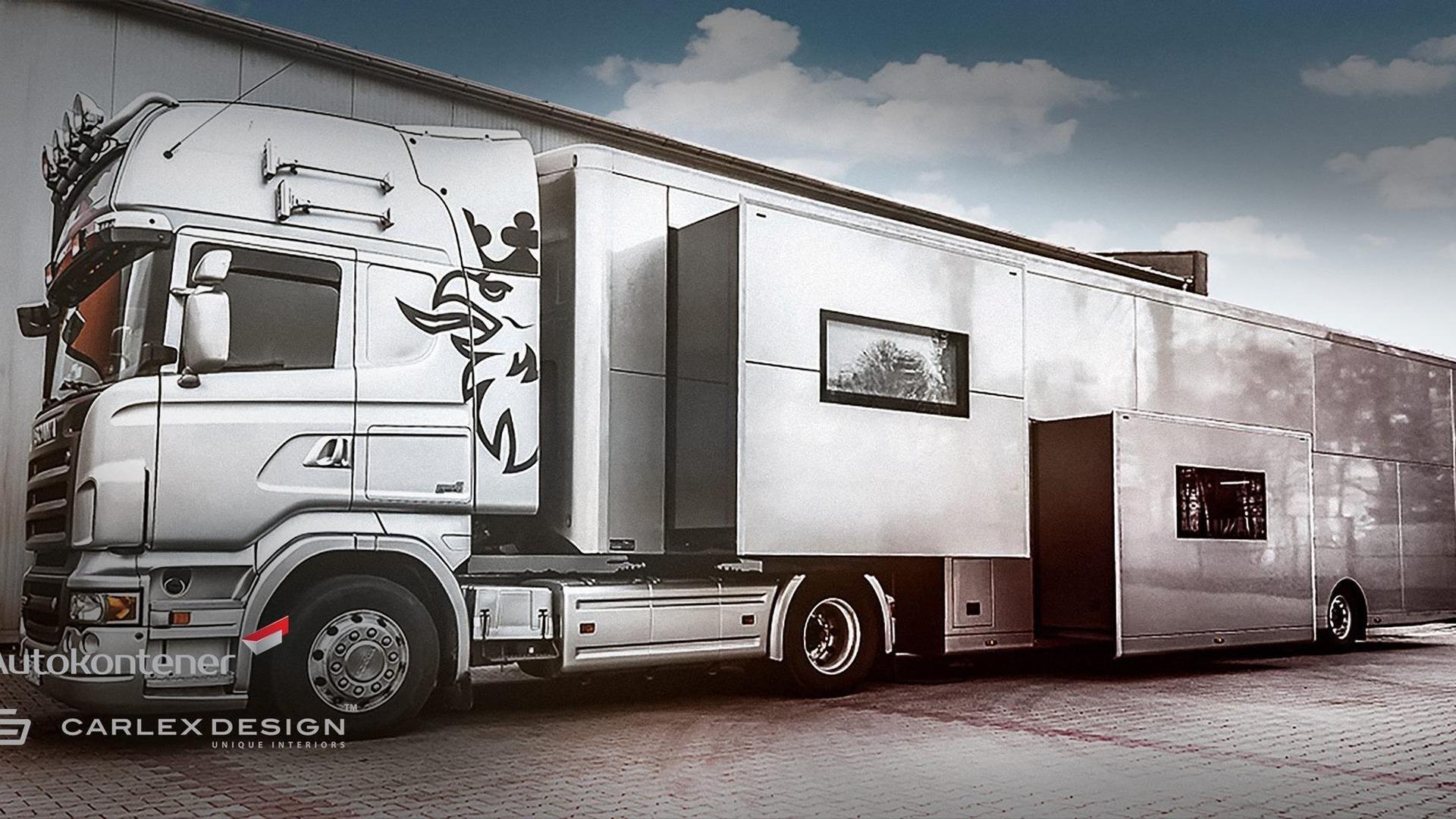 Carlex_Design_trailer_01