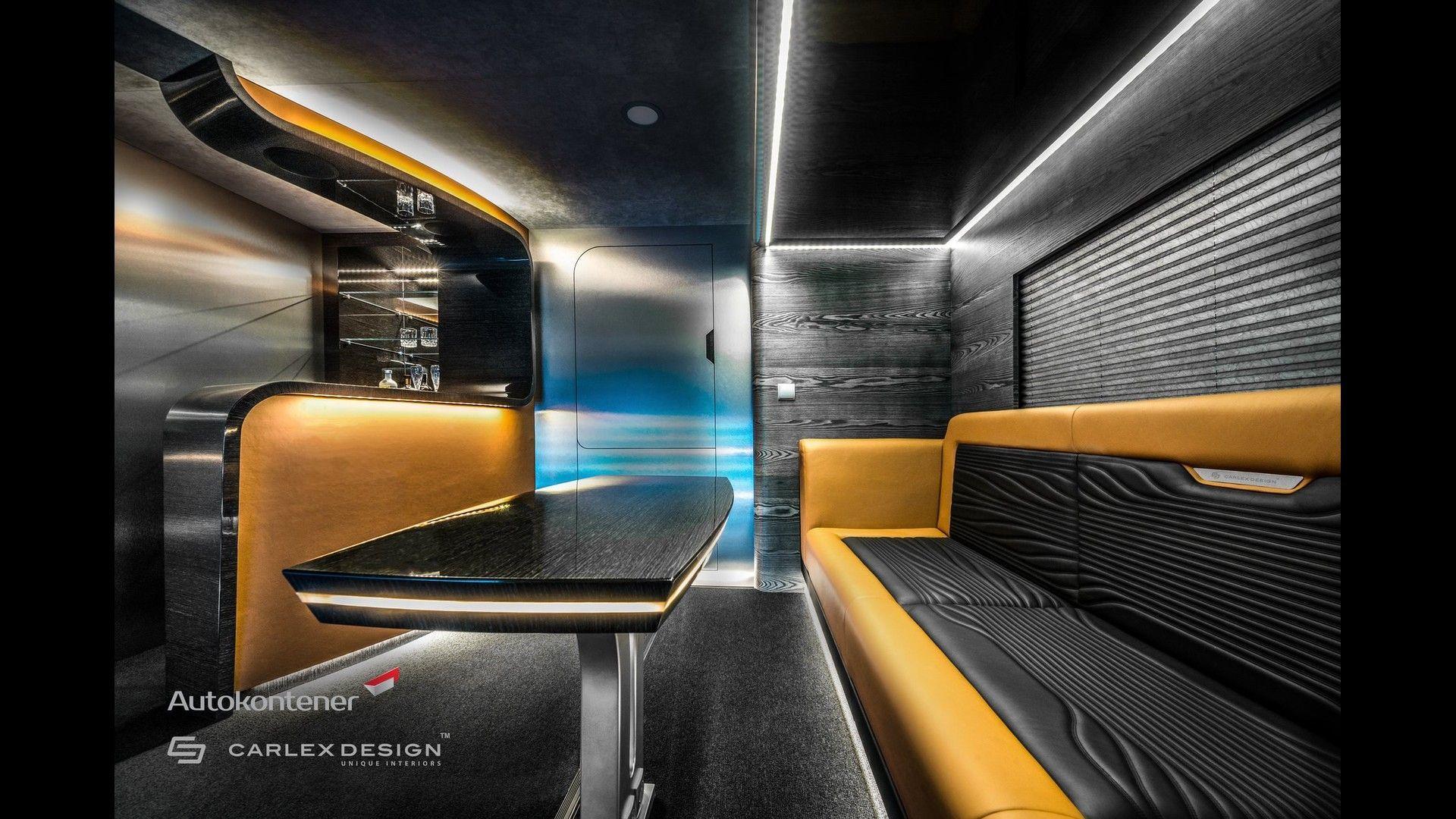 Carlex_Design_trailer_10