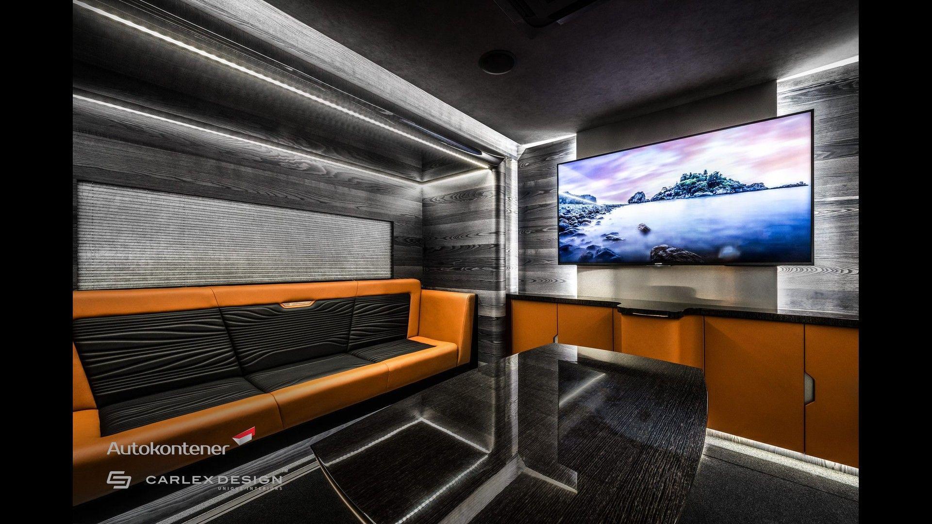 Carlex_Design_trailer_11