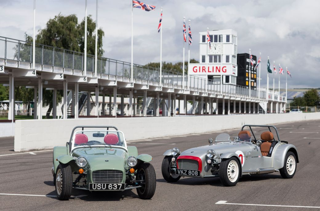 Caterham Seven SuperSprint 2017 (19)