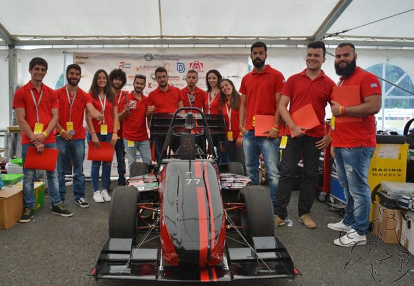Centaurus Racing Team (10)