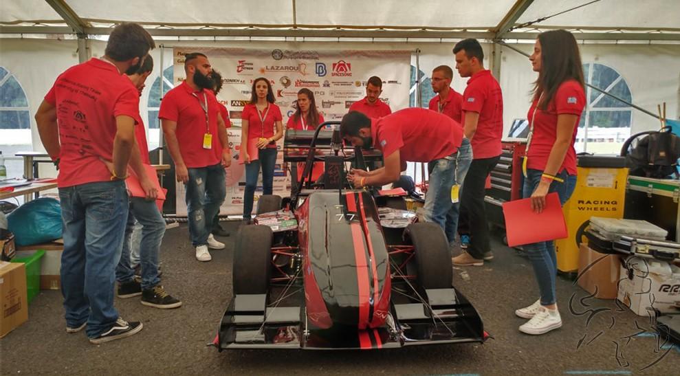 Centaurus Racing Team (11)