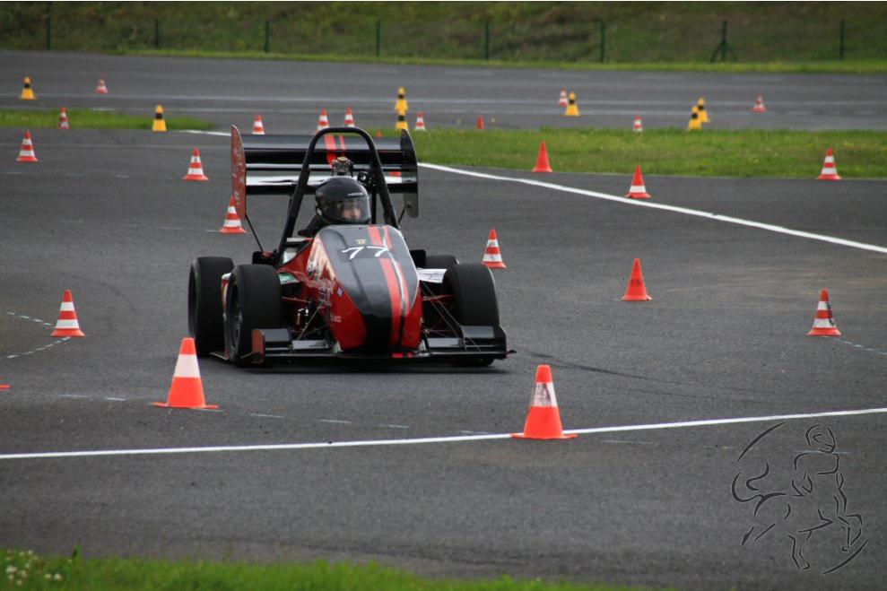 Centaurus Racing Team (5)