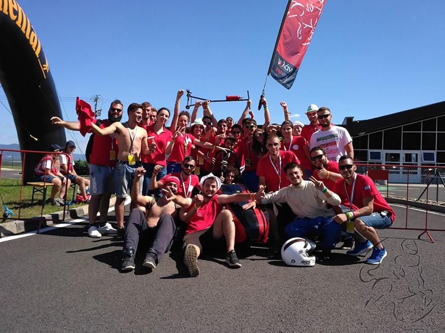 Centaurus Racing Team (7)