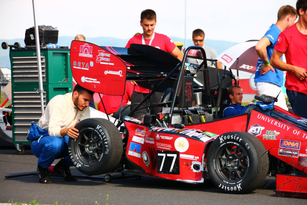 Centaurus Racing Team (8)