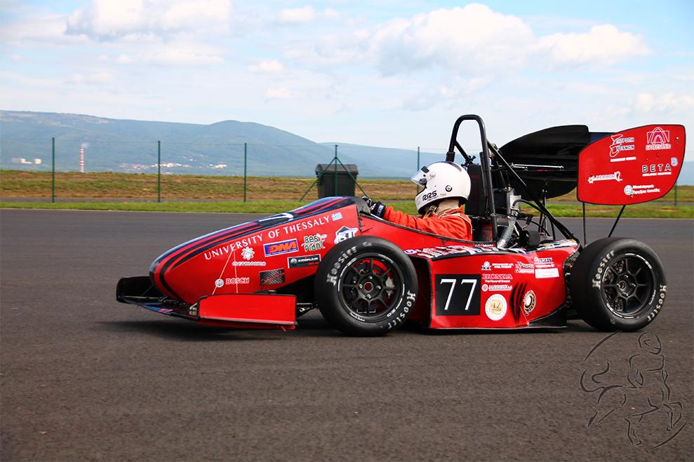 Centaurus Racing Team (9)