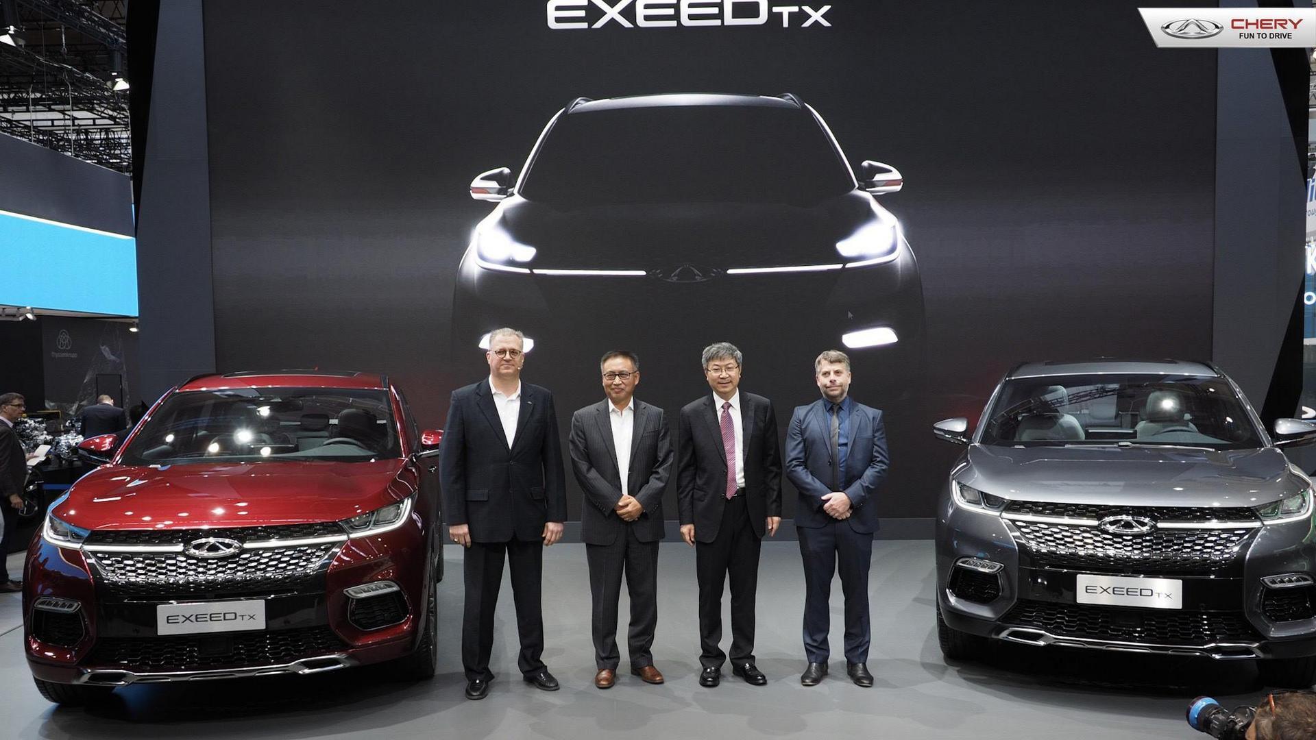 exeed-tx (2)