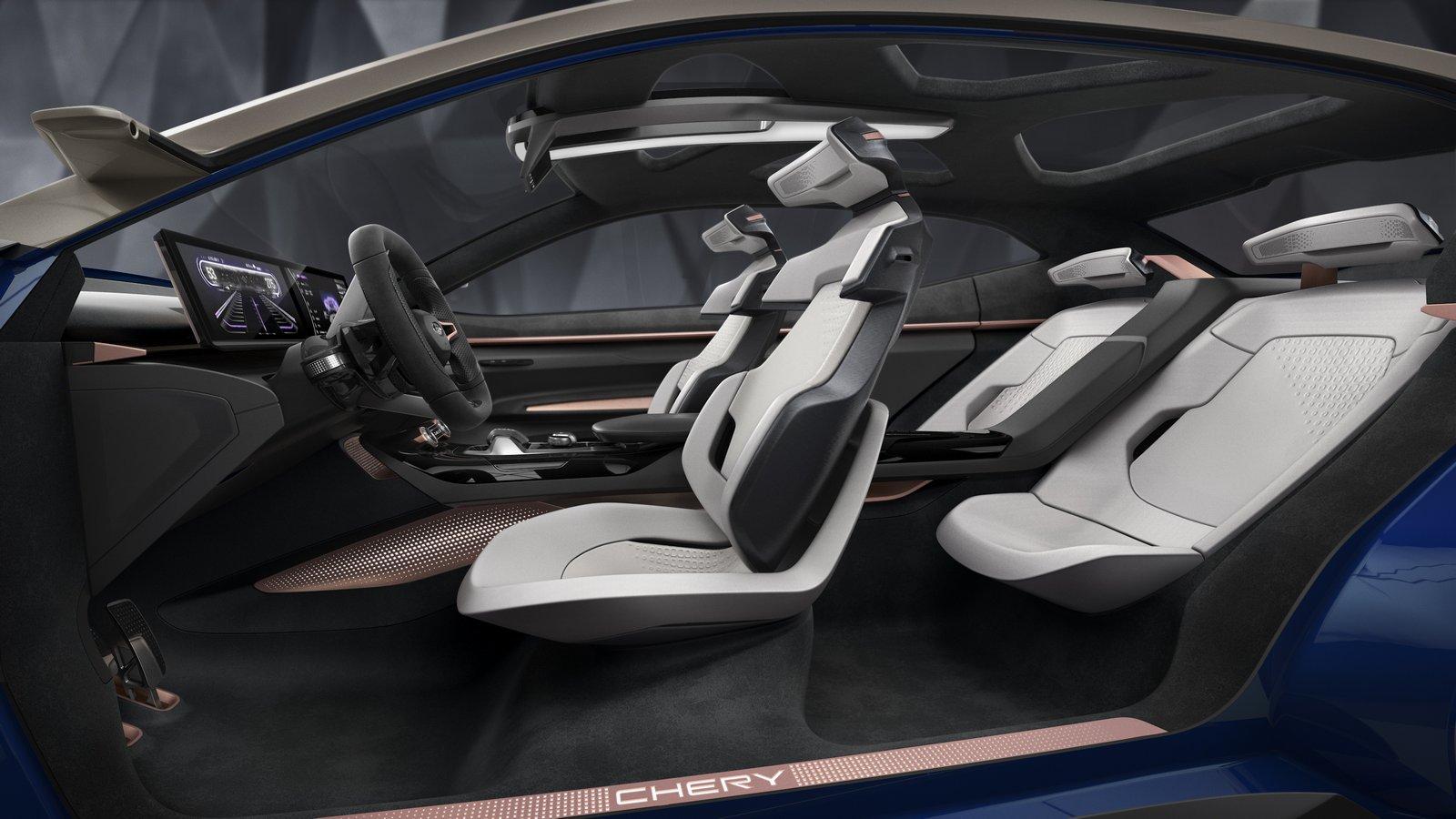 Chery-Tiggo-Sport-Coupe-Concept-1