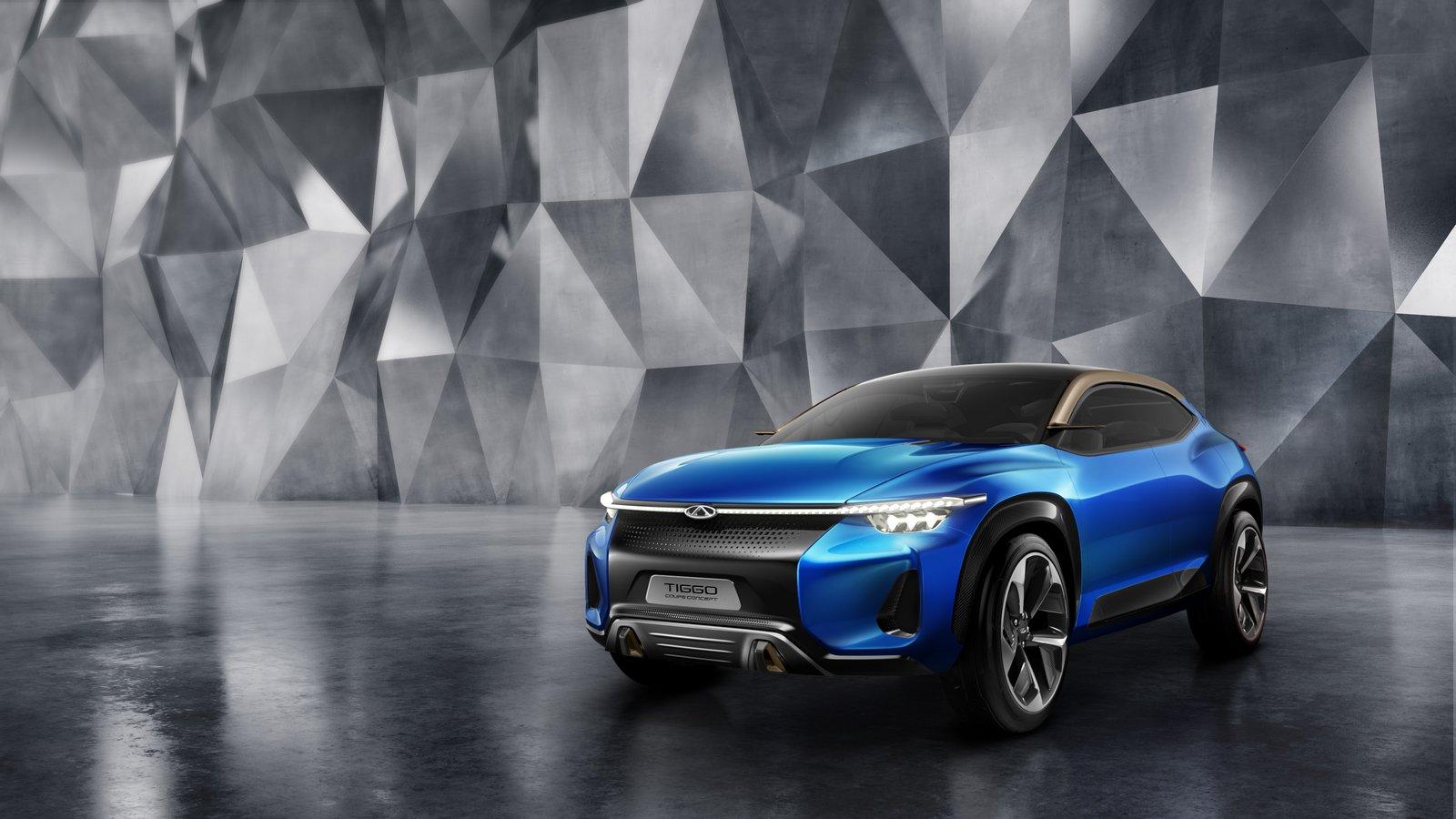 Chery-Tiggo-Sport-Coupe-Concept-2