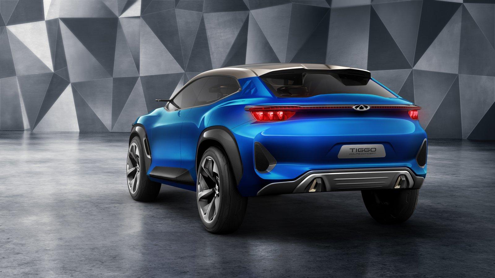 Chery-Tiggo-Sport-Coupe-Concept-3