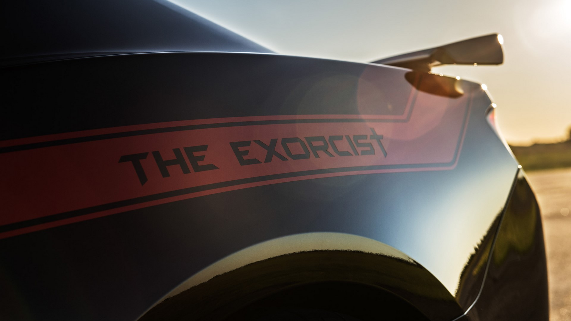 exorcist-hennessey-1-1