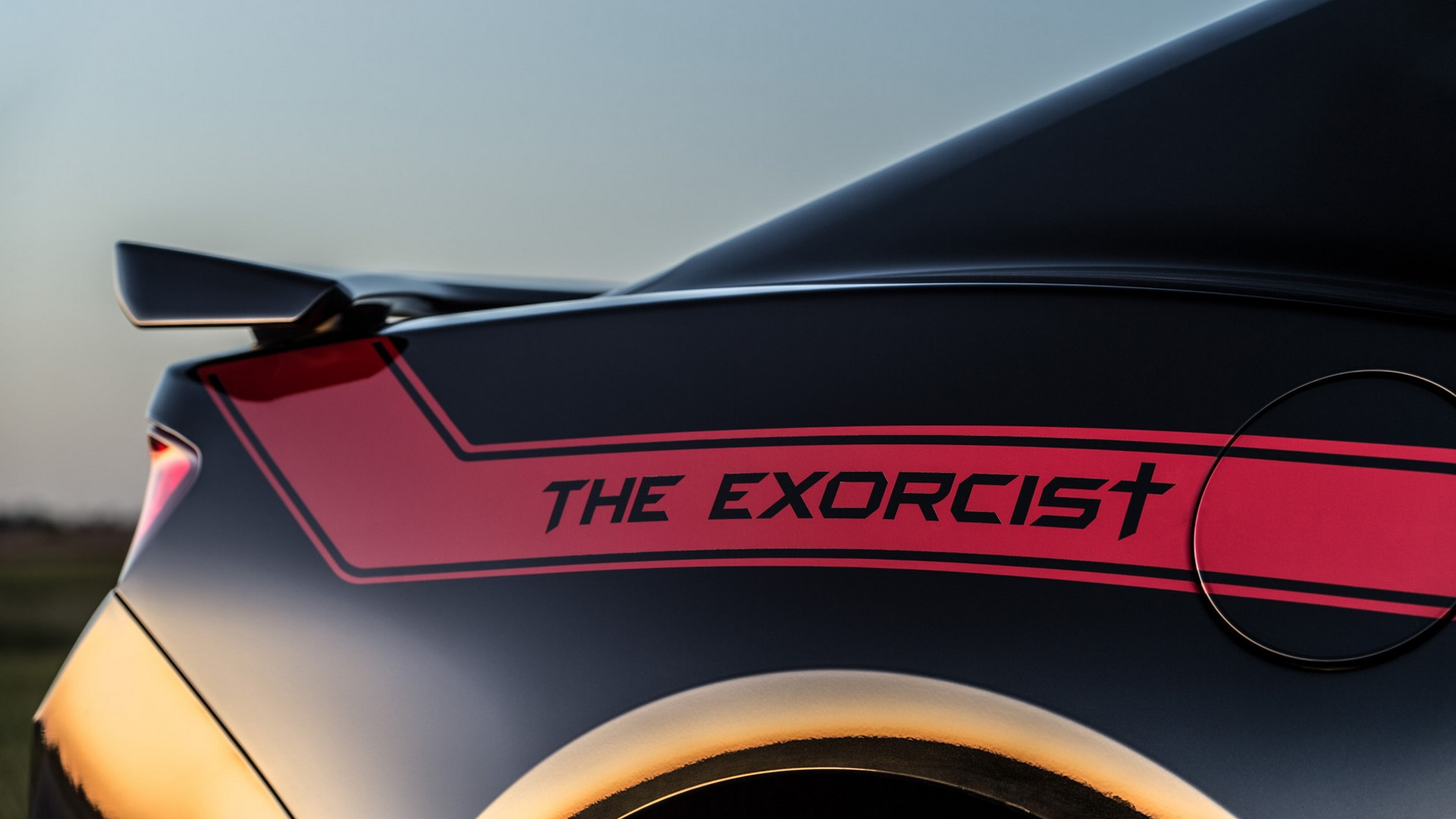 exorcist-hennessey-19-1