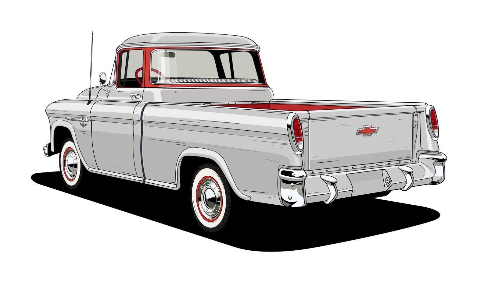 chevy-100yrs-iconic-designs-10